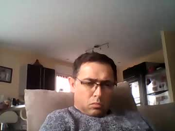 vivince553 cam video from Chaturbate