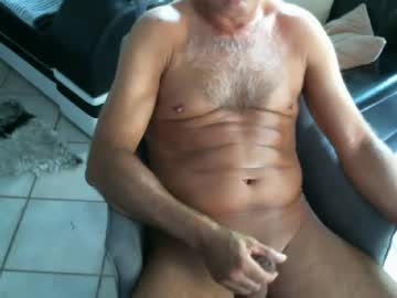 040958 record private webcam from Chaturbate.com