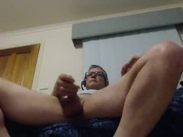 aussiemalet record private from Chaturbate