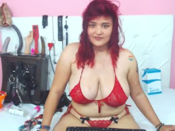 bdsm_x record public show video from Chaturbate