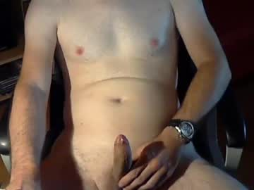 guppy33 private sex show from Chaturbate
