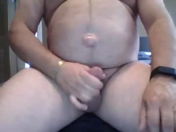 thickdickdaddyd record video with dildo from Chaturbate.com