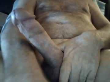 timberman54 premium show video from Chaturbate