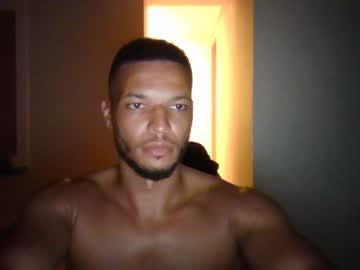 0_kingsley webcam record