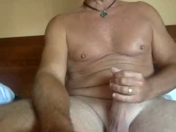 lfhllc1234 record cam show from Chaturbate