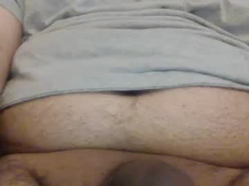 massivedragon99 private webcam from Chaturbate