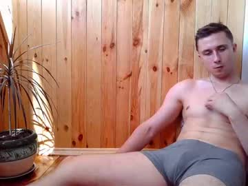 ryanblack69 record show with toys from Chaturbate