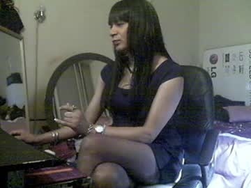 linda_stileto record public show video from Chaturbate