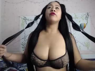 madam_klauss webcam video from Chaturbate