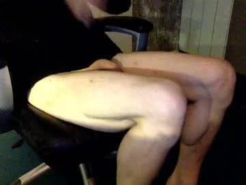 nyloneer007 webcam record