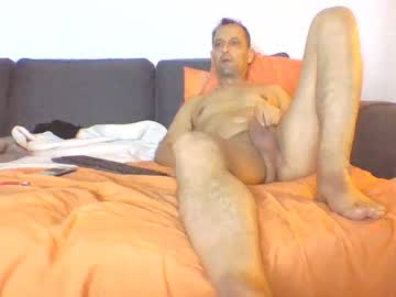 funissimo record public show video from Chaturbate.com