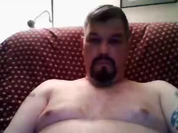 guy4fun8 record webcam video