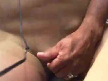 pantyhosemale123 record public show from Chaturbate.com