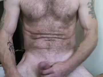thomass6988 record public webcam from Chaturbate.com