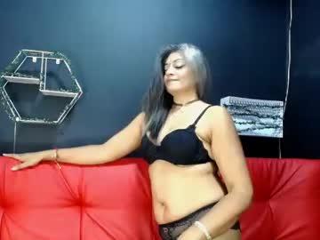 indianfantasyx webcam show from Chaturbate.com