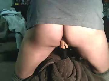 rolohn video with toys from Chaturbate