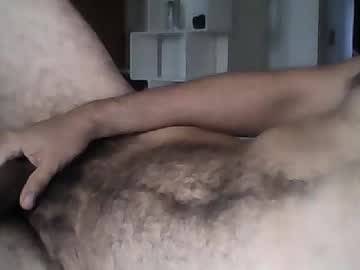 0666alex6660 record public webcam from Chaturbate