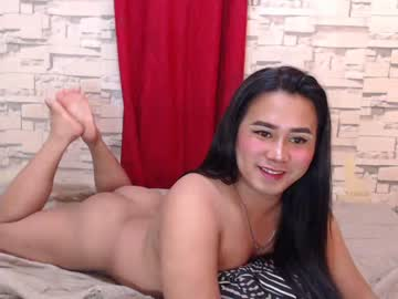 urnaugthyabiie record public show from Chaturbate.com