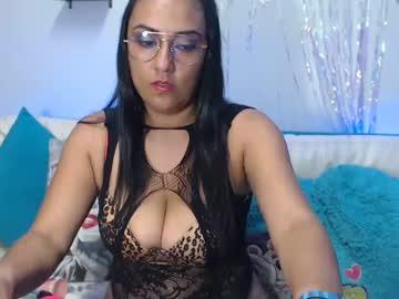 kourney_dream private sex show