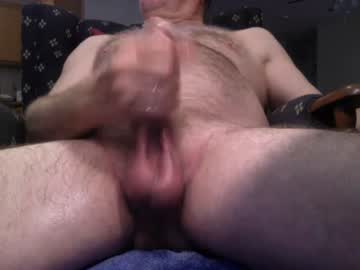 funtime_for_me premium show video from Chaturbate.com