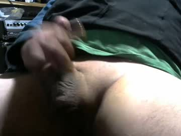 seeker404 record private sex video from Chaturbate.com
