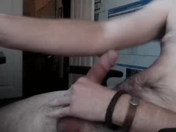 hungnolafun0890 video with dildo