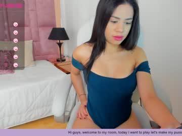 natasha_saeenz video with toys