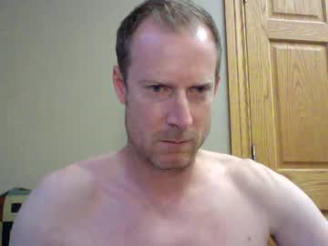 smithwendell73 record private XXX video from Chaturbate