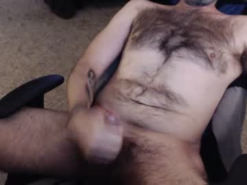 dr_blue record video from Chaturbate.com