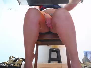 sexy_fat_curves private webcam
