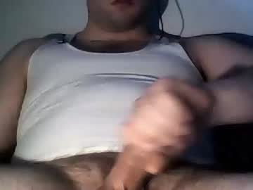barzotto92 premium show from Chaturbate