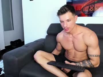 reynoldshardy private from Chaturbate.com