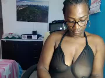 sexyhanny4u private sex video from Chaturbate.com