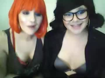 sissybrittany1 cam video from Chaturbate.com