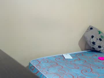 valeria_ross_ public webcam from Chaturbate