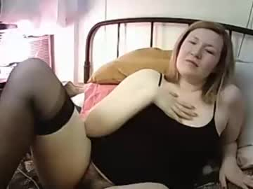 ladygiantess record private show from Chaturbate.com