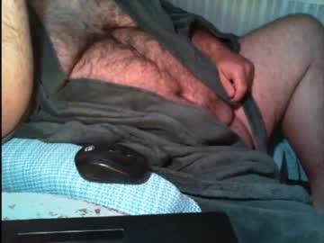 onkelgrau chaturbate private show