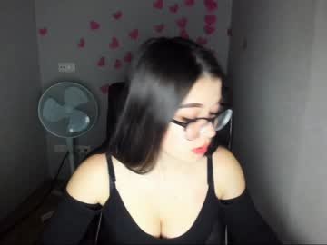 abbybrowny chaturbate cam video