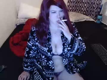 badbitch32 cam video