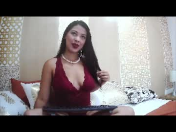 kayli_woolf private XXX show from Chaturbate