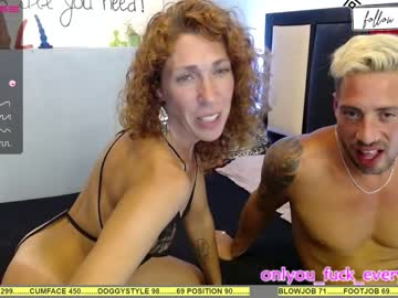 onlyou_fuck_everyday record private XXX show
