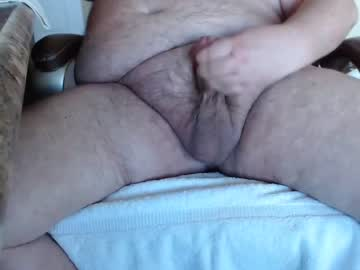 relaxedlaidback blowjob show from Chaturbate