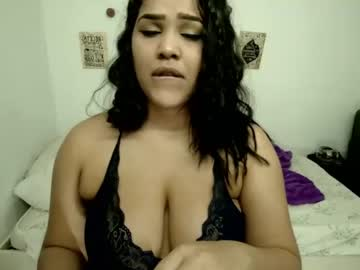 shalyn_ record public webcam video from Chaturbate.com