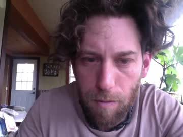 aprilsparrowhawk chaturbate public webcam