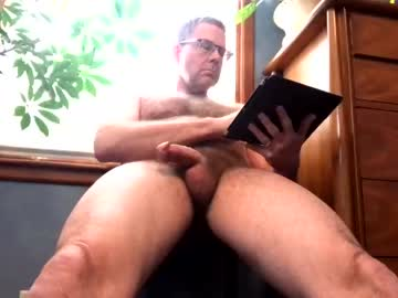 letshavsumfun4 premium show video from Chaturbate
