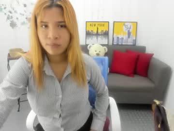 sophia_lore record cam show from Chaturbate
