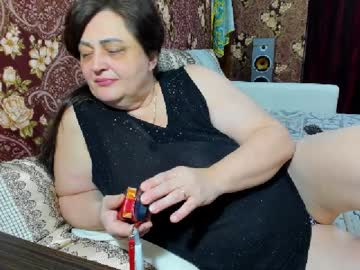 _venera_love_ record show with cum from Chaturbate