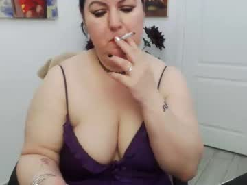 abbymilller public show from Chaturbate