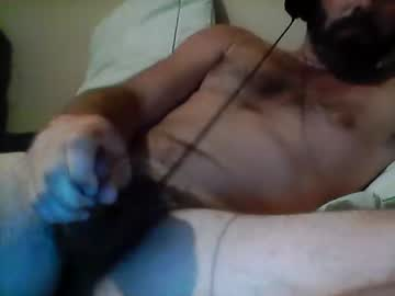 cayman70 public webcam from Chaturbate