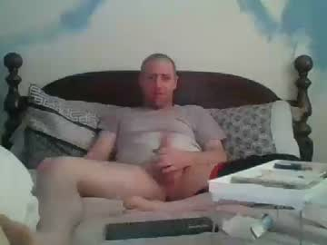 djmarky84 public webcam video from Chaturbate.com